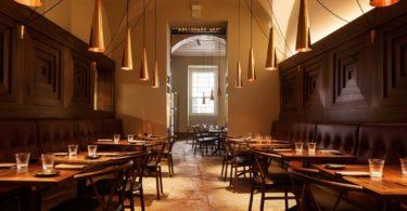 Best Food Spots In Lisbon