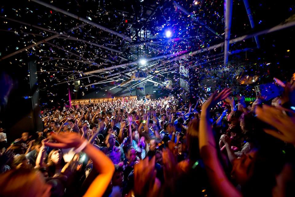 Клуб ночной лиссабон виртуальная реальность клуб москва