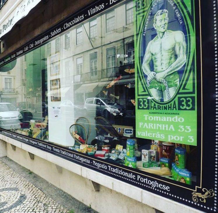 frontage_of_loja_portugueza-souvenir-gift-shop-lisbon