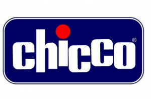 Chicco Oulet - Logo