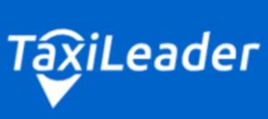 Taxi Leader logo