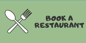 book a restaurant