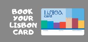 book a porto card